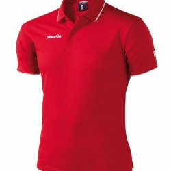 DRACO polo Childrens
