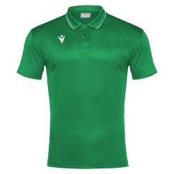Draco Hero Polo Shirt SR