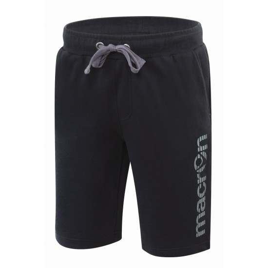 GOA Bermuda Shorts Childrens