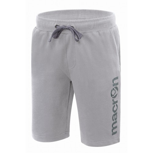 GOA Bermuda Shorts Childrens