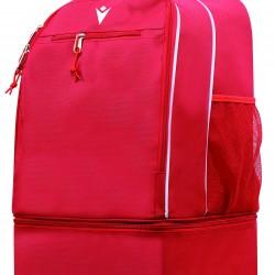 Maxi Academy Evo Backpack