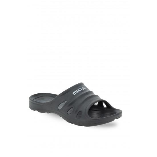 Notus Sandals SR