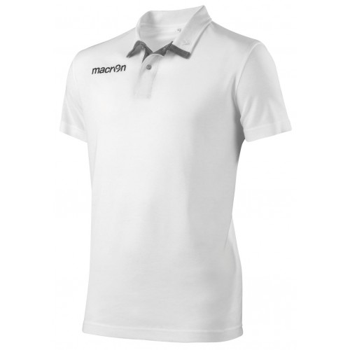SWING polo polycotton childrens