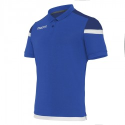 Shofar Polo Shirt SR