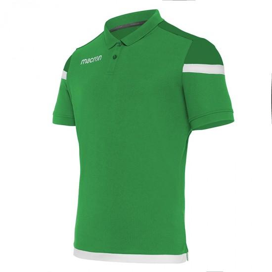Shofar Polo Shirt SR