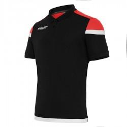 Shofar Polo Shirt JR