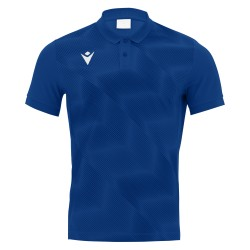 Thavil Polo Shirt JR