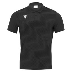 Thavil Polo Shirt SR