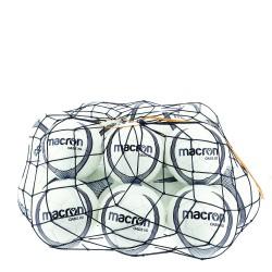 Turbolence Balls Bag