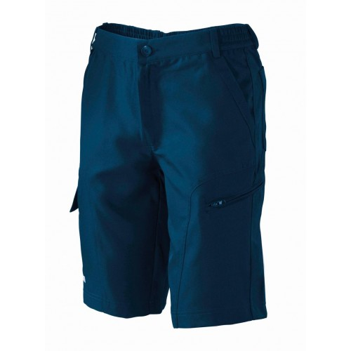 WALK cargo short childrens