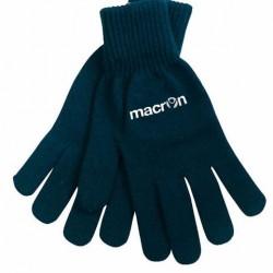 Higham Colts Iceberg Gloves JR