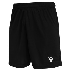 CHYFC Mini Marvels Mesa Shorts JR