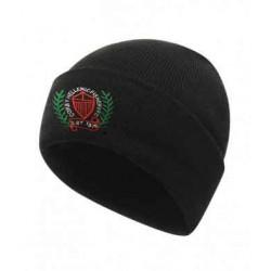 CHYFC Beanie Hat SR