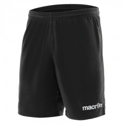 CHYFC Mesa Training/Match Day shorts JR