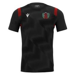 CHYFC Rodders Shirt SR