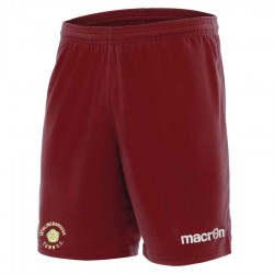 ICC Mesa Training Shorts JR