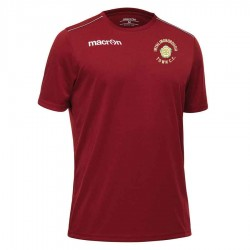 ICC Rigel Training Shirt JR