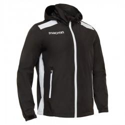 Calgary Mesh Lined Jacket JR
