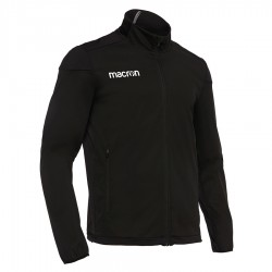 Courmayeur Softshell Jacket SR