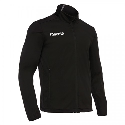 Courmayeur Softshell Jacket SR