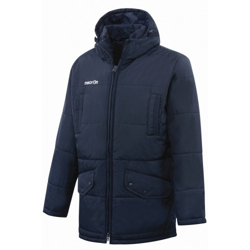 ELIM Jacket Childrens