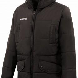 ELIM Jacket