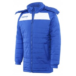 HELSINKI Jacket Childrens