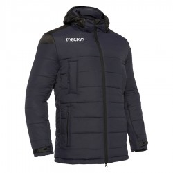 Linz Padded Jacket JR