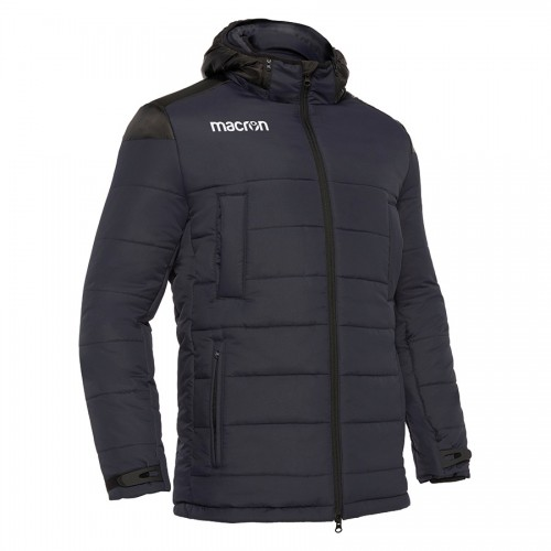 Linz Padded Jacket SR