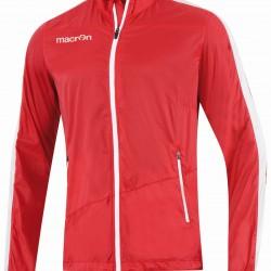 Montreal windbreaker jacket SR