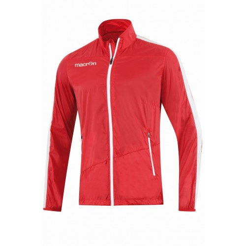 Montreal windbreaker jacket JR