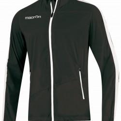 Montreal windbreaker jacket JR