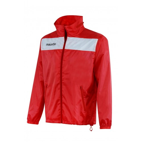NASSAU windbreaker childrens