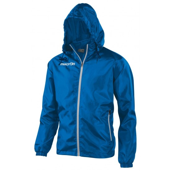 PRAIA windbreaker childrens