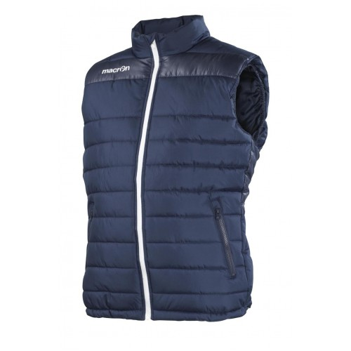 SPARTA vest childrens