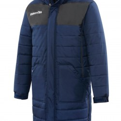 SUVA bench jacket childrens