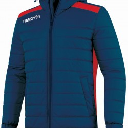 TALNACH jacket childrens