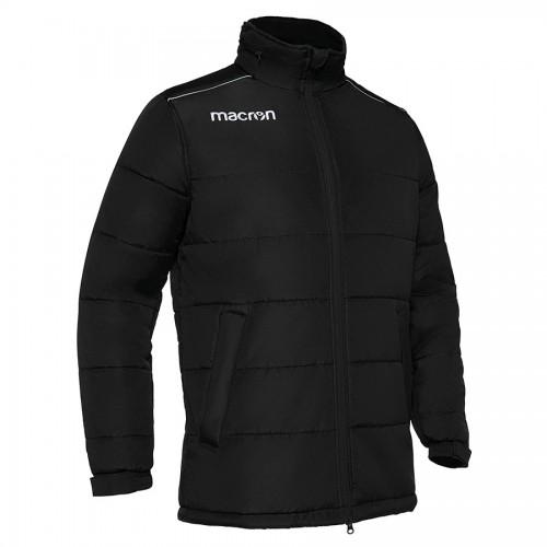 Ushuaia Jacket SR