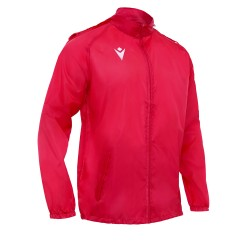 Atlantic Hero Full Zip Jacket JR