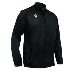 Atlantic Hero Full Zip Jacket SR