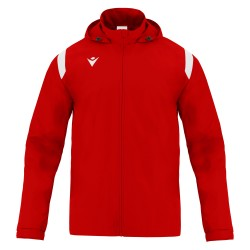 Saransk Full Zip Jacket JR