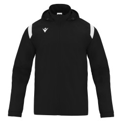 Saransk Full Zip Jacket SR
