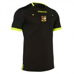 Northants FA Referee Shirt