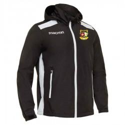 Calgary Jacket