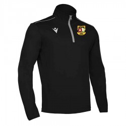 Northants FA Referee 1/4 Zip