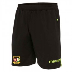 NFA Aldebaran Referee Shorts