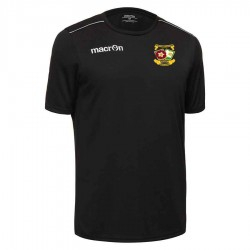 Referee Warm Up/Training T-shirt