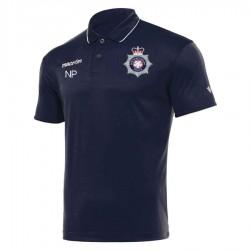 NorPol  Polo Shirt