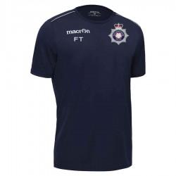 NorPol Rigel Training Shirt