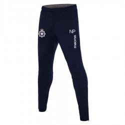 Thames Pants